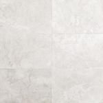 Bursa Beige marble - Polished (various sizes)