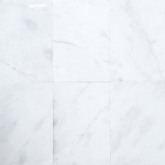 Carrera marble - Polished (various sizes)