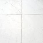 Dolomite White marble - Polished (various sizes)