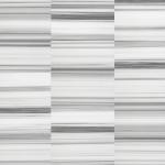 Fluid (L) - Marble various sizes