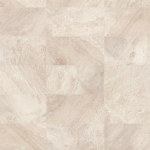 Impero Reale - Marble various sizes