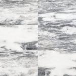 Ocean Wavy Onyx - Polished (various sizes)