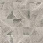 Phantasie Gray (L) - Marble various sizes