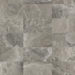 Phantasie Gray (M) - Marble various sizes