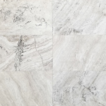Philly Travertine - F:H (various sizes)