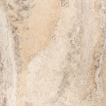 Picasso - Travertine F:H various sizes