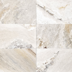 Picasso Travertine - F:H(various sizes)