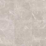 Ritz Gray (L) - Marble various sizes