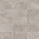 Ritz Gray (M) - Marble various sizes