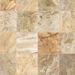 Scabos - Travertine F:H various sizes