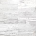 Siberia marble - Polished (various sizes)