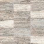 Silver Ash Veincut - Travertine F:H various sizes