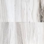 Skyline marble - Polished (various sizes)