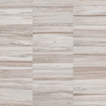 Stelo Bianco (L) - Marble Polished varios sizes