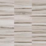 Stelo Bianco (M) - Marble Polished varios sizes