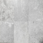 Valensa Grey marble - Polished (various sizes)