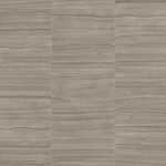Xylo Mica Polished (M) - Marble various sizes