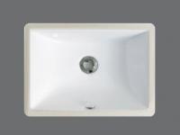 SMC - 1813 - vanity undermount sink